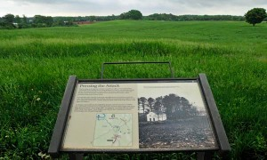 Chancellorsville-photo
